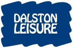 Dalston Leisure - Your Leisure is our Pleasure